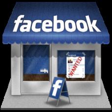 ganti nama facebook tanpa batas